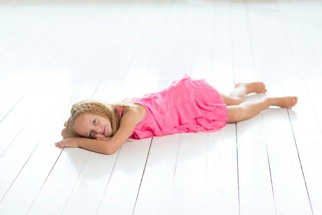 das innere kind holzapfel coaching fernanda holzapfel. Black Bedroom Furniture Sets. Home Design Ideas
